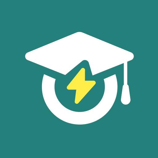 长鹅教育加速 v1.1.0