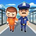 超级监狱逃脱生存 v1.3