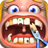 疯狂牙医 v2.14.4