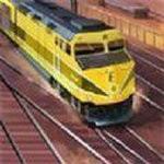 无限列车模拟器