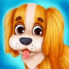 小狗宠物兽医沙龙 v3.0.3