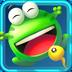 小蝌蚪找妈妈 v3.50.210304
