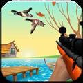 鸭狩猎3D