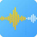 通话录音机 v1.0.6