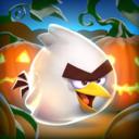 愤怒的小鸟2破解版免费