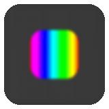 屏幕检测 v1.3