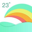 每日天气 v3.0.5