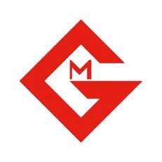 gm营地 v1.0