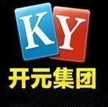 开元集团棋牌kg注册送216版 v2.1