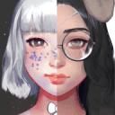 动态肖像捏脸 v2.32
