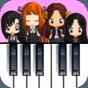 blackpink钢琴块 v1.0
