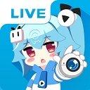live浏览器7.5.1