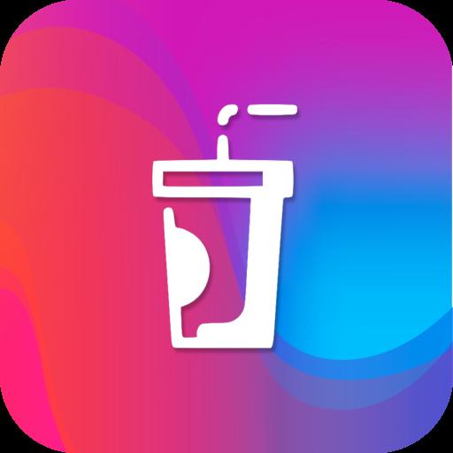 可乐约 v1.0.0