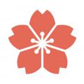 樱花动漫升级版