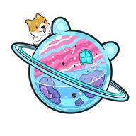 星球寶app最新版
