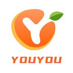 尤友短视频 v1.0.2
