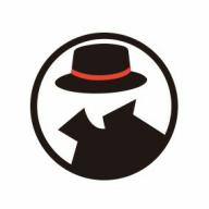 犯罪大师恶犬 v1.3.5