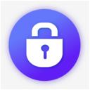 個人隱私鎖最新版