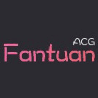 ACG饭团app