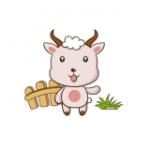 绵羊漫画会员版