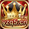 金冠617棋牌 v2.0