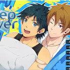 黑猴子过夜(SleepOver)