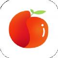红果电竞app v2.0.3
