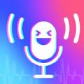 变音吧变声器 v18.15