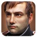 拿破侖戰爭 v0.1.2