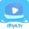 大海影視免費版 v1.6.3