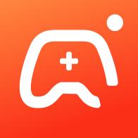 玩多多游戲助手 v1.0.0