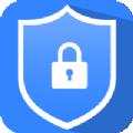 手機加密管家 v1.0