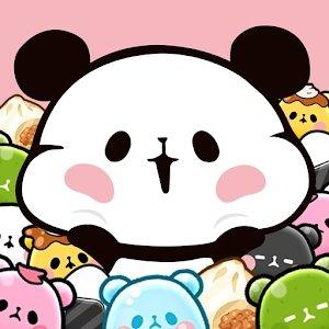 麻糬熊貓 v1.0