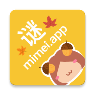 mimei漫畫破解版vip