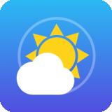 玲瓏天氣 v3.2.6