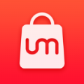 奇想購物app v1.0