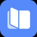 劉梅李偉小說app v1.0
