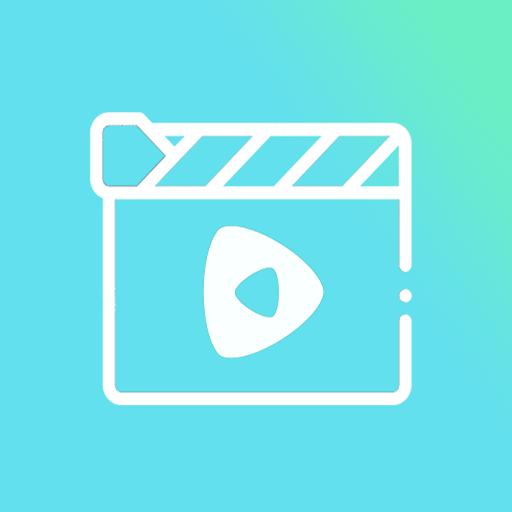 剪拍視頻剪輯軟件免費版 v3.1.18