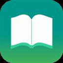 林陽蘇顏小說app v1.0