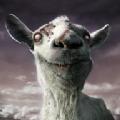 恐怖模擬山羊破解版