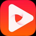 手機能免費看國外電影app推薦
