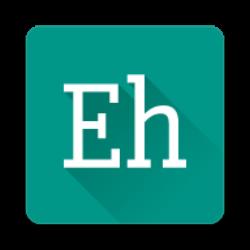 EhViewer去限制版