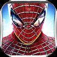 蜘蛛俠英雄無歸 v1.0