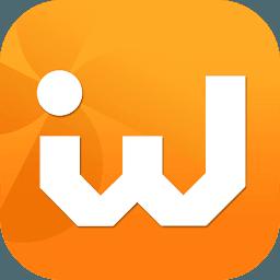 萬能瀏覽器手機版 v2.1.7
