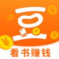金豆小說app