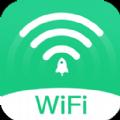 超能WiFi助手app
