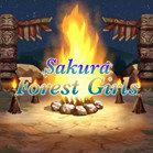 SakuraForestGirls