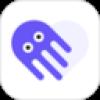 Octopus游戲助手app