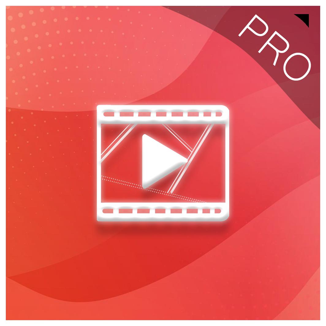 PV影視PROapp