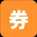 西柚優惠券app